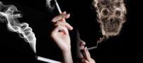 سیگار، پیپ یا قلیان کدام مضر تر است !