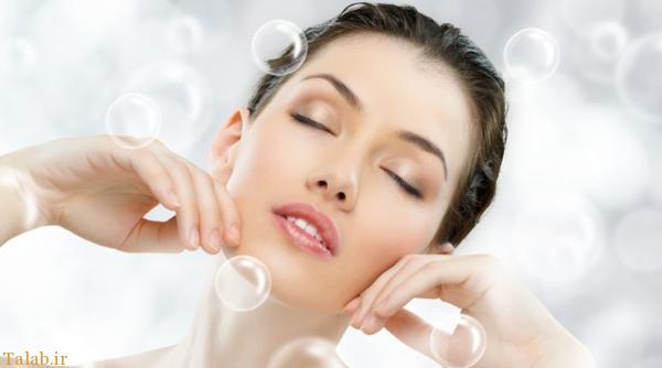 از روشن کننده پوست و صورت استفاده میکنید؟