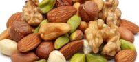 نکات مهم تغذیه در نوروز برای بچهدارها