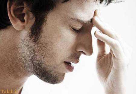 بحران اضطراب را چگونه بشناسیم؟