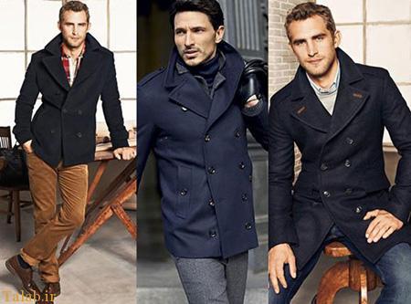 راهنمای مفید برای خرید لباس شب عید آقایان