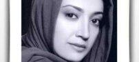عکس های نگار عابدی + فعالیت هنری