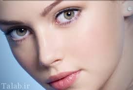 10 اشتباه رایج در باره پوست نظافت صورت