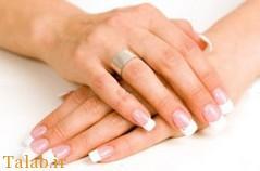 برای داشتن دستانی زیبا چه کنیم؟