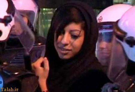ماجرای تجاوز به دختر ایرانی در کمپ استرالیا
