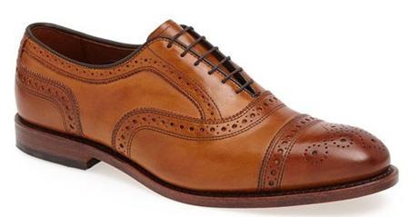 مدل کفش های چرم و جیر مردانه 2020