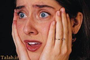 تجاوز وحشیانه به زن جوان در آسانسور