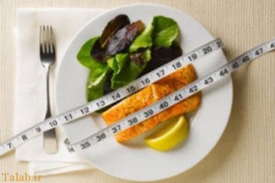 عجیب ترین رژیم های غذایی در دنیا