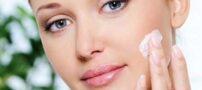 کرم مناسب برای پوست شما چیست ؟