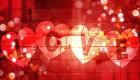 اشعار عاشقانه و ناب در مورد آخر سال