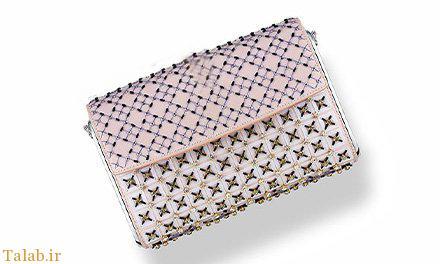 مدل کیف های بهاری برند Dior