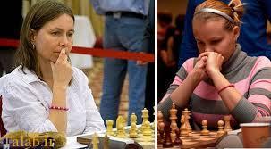 حاشیه تجاوز به 2 زن شطرنج باز در ایران