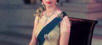 ملکه های زیبایی که هنوز در حال حکومت هستند