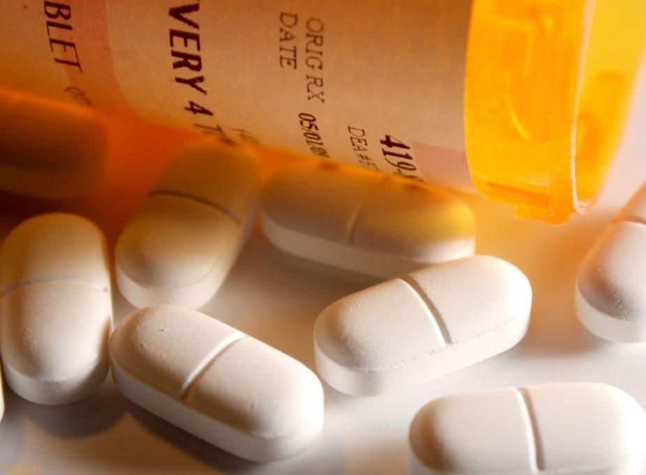 دارویی طبیعی که از پنی سیلین چندین برابر قویتر است