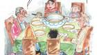 کاریکاتورهای مخصوص عید نوروز (6)
