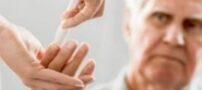 آلزایمر در انتظار بیماران دیابتی