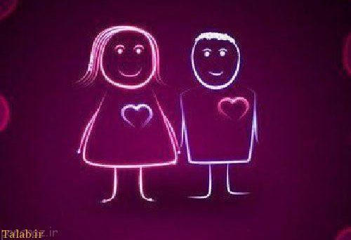 عکس های عاشقانه به همراه متن رمانتیک