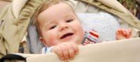 عکس های زیبا از کوچولو های خوشگل