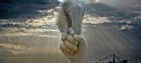 دعای پولدار شدن از امام باقر (ع)