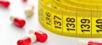 روش های خطرناک لاغری و کاهش وزن