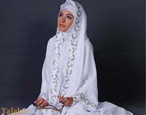 آموزش خواندن نماز استخاره