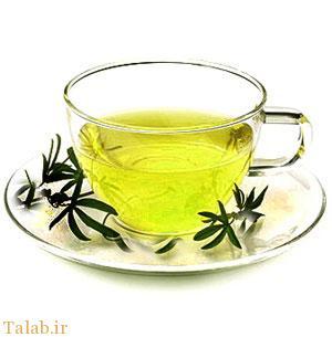 نکات بسیار مهم درباره مصرف چای سبز