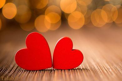 داستان راهی غیر تکراری برای ابراز عشق