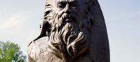 روز بزرگداشت عطار نیشابوری شاعر بزرگ ایرانی