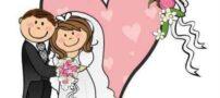 دختران ایرانی چگونه شوهرانی را می پسندند؟