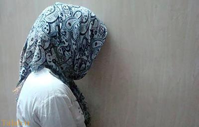 فیلمبرداری از تجاوز به دختر ۱۴ ساله در بروجن