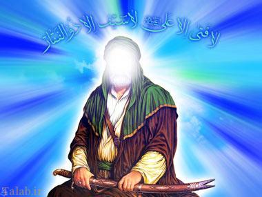 12 نکته مهم درباره امام علی علیه السلام