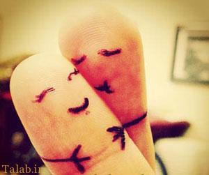 اس ام اس عاشقانه و جدید در آغوش گرفتن اس ام اس عاشقانه و جدید در آغوش گرفتن پیامک آغوش گرفتن و بغل کرد اس ام اس آغوش گرفتن