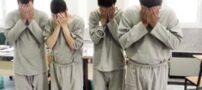 ماجرای تجاوز دسته جمعی به یک پسر ۱۶ ساله در تهران