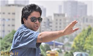 این کارگردان ایرانی هم به شبکه GEM پیوست + عکس