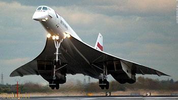 مخوف ترین هواپیماهای ساخته شده جهان (+عکس)