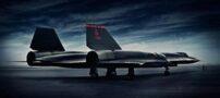 آشنایی با قدرتمندترین هواپیماهای نظامی دنیا