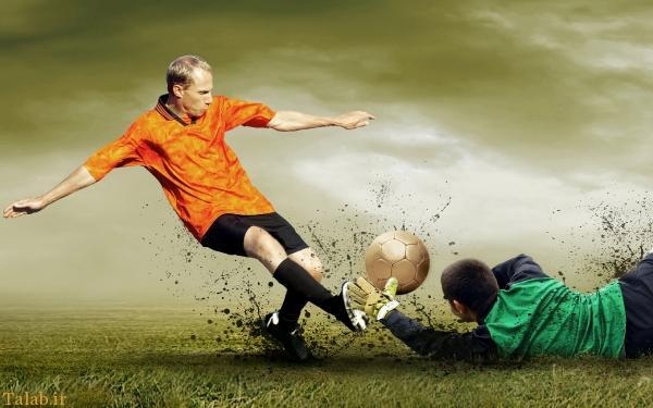 طالع بینی ورزشی