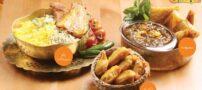 آموزش طرز تهیه چند غذای پر طرفدار جنوبی