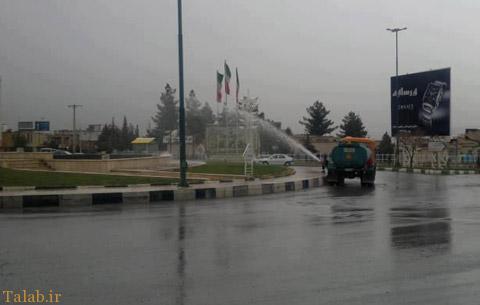 عکس خنده دار و خاطره انگیز از سوژه های ایرانی