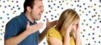 دشمن زندگی زناشویی