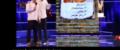 تحقیر زشت شرکت کننده در برنامه فرزاد حسنی