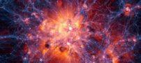 کشف راز کائنات در ۱۷۵ متری زیرِ زمین (ذره هیگز)