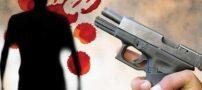 قتل و درگیری پسر بخاطر ویراژ دادن در خیابان (عکس)