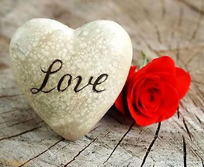 گلچینی زیبا از شعر طنز عاشقانه جدید