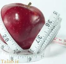 30 روش برای کم کردن وزن
