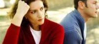عشق و دوستی در رابطه با همسر