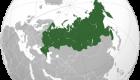 بزرگ ترین کشور جهان