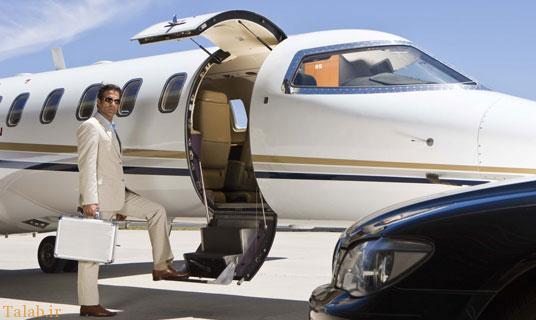 20 عادت خوب که باید از ثروتمندان آموخت