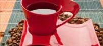 آموزش اختصاصی فال قهوه