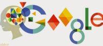پروژه های بی نظیر گوگل برای آینده زمین + عکس
